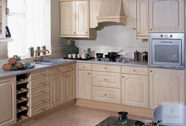 country kitchen portland traditional country styling hg green kitchens 2865